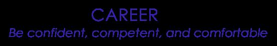 Litzinger Career Consulting